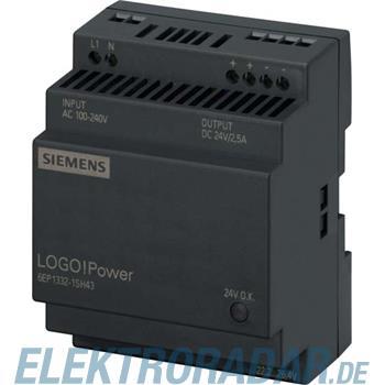 Siemens Stromversorung geregelt 6EP1311-1SH03