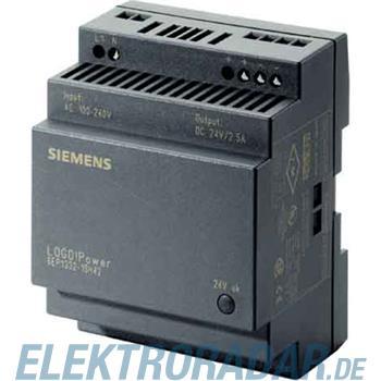 Siemens Stromversorung geregelt 6EP1311-1SH13