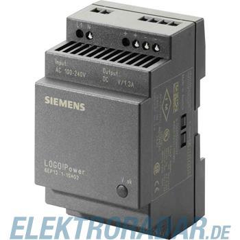 Siemens Stromversorung geregelt 6EP1352-1SH03
