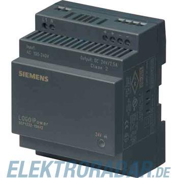 Siemens Stromversorung geregelt 6EP1332-1SH52