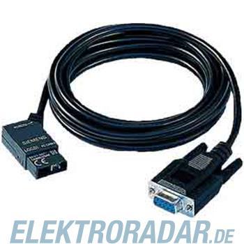 Siemens LOGO TD Kabel 6ED1057-1BA00-0BA0