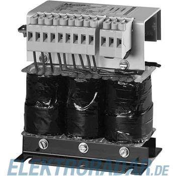 Eaton Stromversorgung GD4-200-BD3