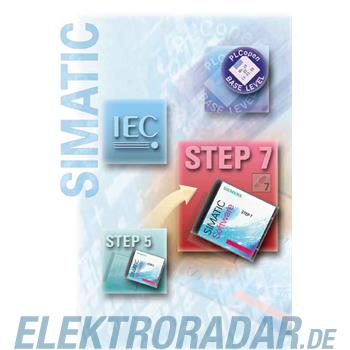 Siemens Software S7/300 V5.5 6ES7810-4CC10-0YA5