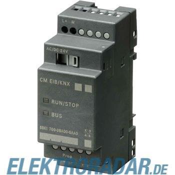 Siemens LOGO! Kommunikationsmodul 6BK1700-0BA00-0AA2