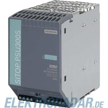 Siemens Stromversorgung SITOP 6EP1434-2BA10