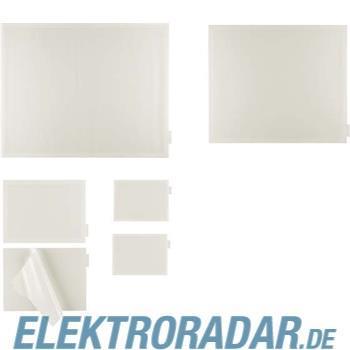 Siemens Schutzfolie 6AV66712EC000AX0 V10