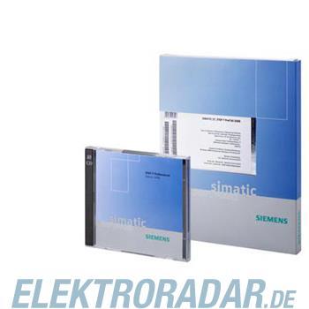 Siemens Software STEP 7 Prof. 6ES7810-5CC11-0YA5