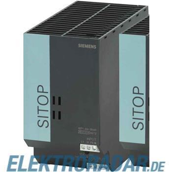 Siemens Sitop PSU 6EP13325BA00
