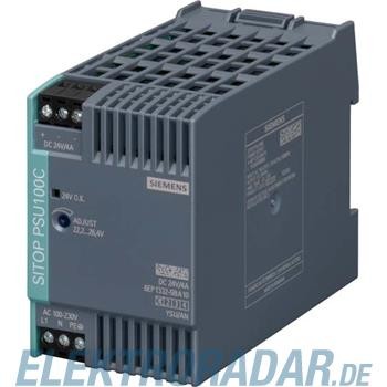 Siemens Sitop PSU 6EP1332-5BA10