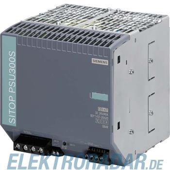 Siemens SITOP Pow.24VDC 40A 6EP1437-2BA20