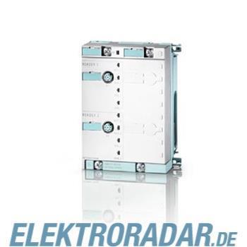 Siemens Anschlussblock 6GT2002-1HD00