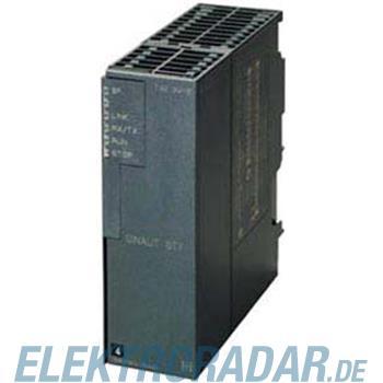 Siemens Kommunikationsbaugruppe 6NH7800-3BA00