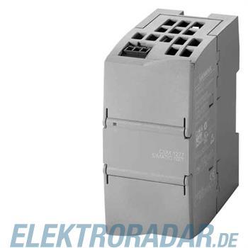 Siemens Switch Module 6GK7277-1AA10-0AA0
