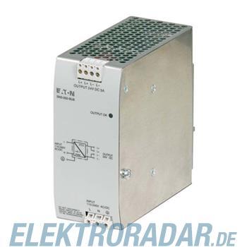 Eaton Schaltnetzteil SN3-050-BU8