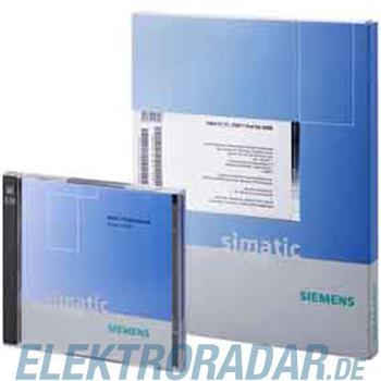 Siemens Software STEP 7 Prof. 6ES7810-5CC04-0YE2