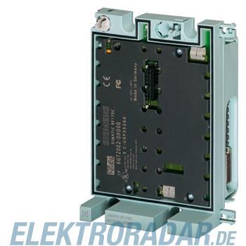 Siemens RFID Kommunikationsmodul 6GT2002-0HD00