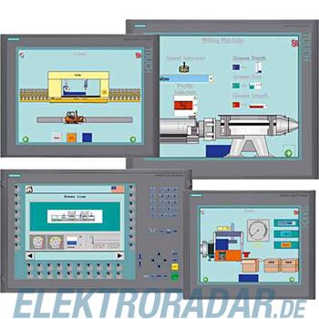 Siemens Software-Paket 6AV6652-3PC01-1AA0