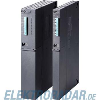 Siemens CPU 414-3 6ES7414-3XM05-0AB0