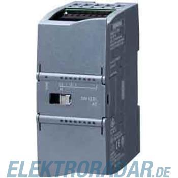 Siemens SPS Modul 6ES7231-4HA30-0XB0