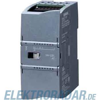 Siemens SPS Modul 6ES7231-5QF30-0XB0