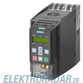 Siemens Aktionspaket 6SL3200-0AE15-8AB0