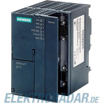 Siemens Standleitungsmodem 6NH7810-0AA20