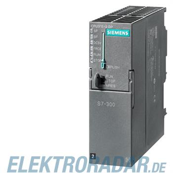 Siemens Programmspeicher 6AG1315-2AH14-7AB0
