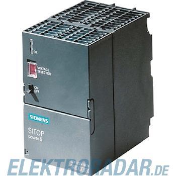 Siemens Stromversorgung 6AG1305-1BA80-2AA0
