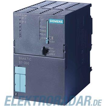 Siemens CPU 317-2 DP 6ES7317-2AK14-0AB0
