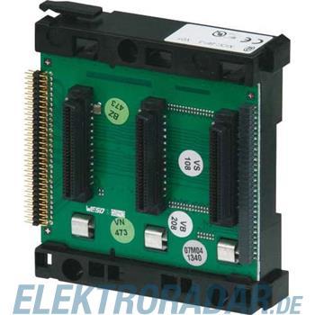 Eaton XIOC-Buserweiterung XIOC-BP-EXT