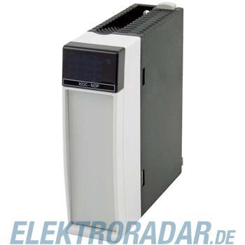 Eaton XIOC-Leermodul XIOC-NOP