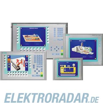 Siemens Multi Panel 6AV66430DD01-1AX1