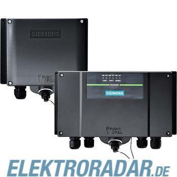 Siemens Anschluss-Box PN Plus 6AV6671-5AE11-0AX0