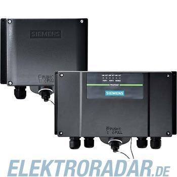 Siemens Anschluss-Box PN Basic 6AV6671-5AE01-0AX0