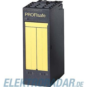 Siemens Elektronikmodul 6ES7138-4FR00-0AA0