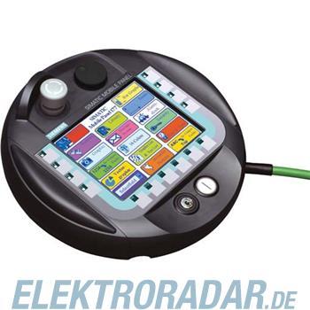 Siemens Mobile Panel 6AV6645-0BA01-0AX0
