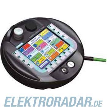 Siemens Mobiles Panel 6AV6645-0CB01-0AX0