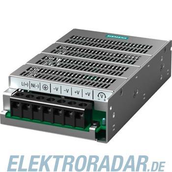 Siemens Stromversorgung 6EP1322-1LD00