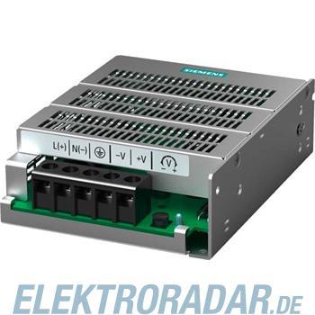 Siemens Stromversorgung 6EP1331-1LD00