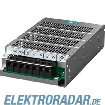 Siemens Stromversorgung 6EP1332-1LD10