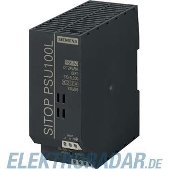 Siemens Stromversorgung 6EP1333-1LB00