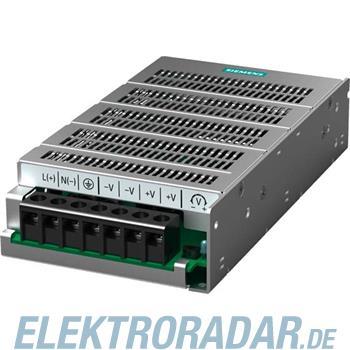 Siemens Stromversorgung 6EP1333-1LD00