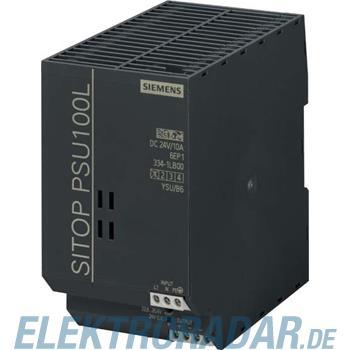 Siemens Stromversorgung 6EP1334-1LB00