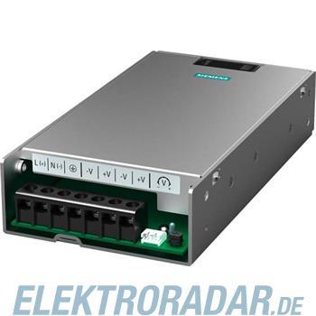 Siemens Stromversorgung 6EP1334-1LD00