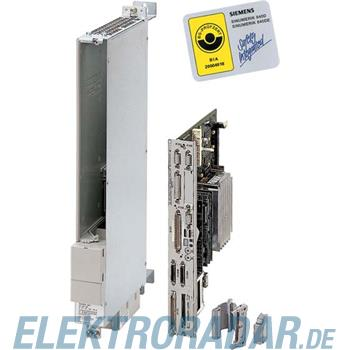 Siemens Verbindungsleitung 6ES7368-3CB01-0AA0