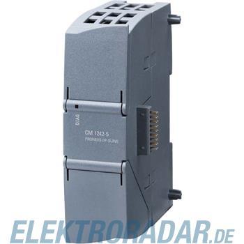 Siemens Kommunikationsmodul 6GK7242-5DX30-0XE0