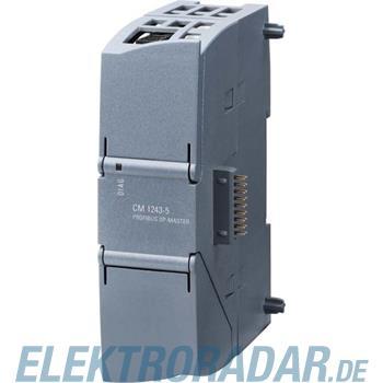 Siemens Kommunikationsmodul 6GK7243-5DX30-0XE0