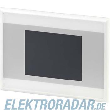 Eaton TFT-Farbdisplay XV-102-BE-35TQRC-10