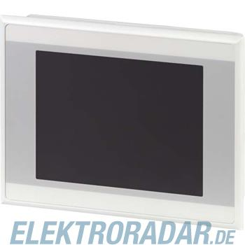 Eaton VGA-Display XV-102-E6-57TVRC-10
