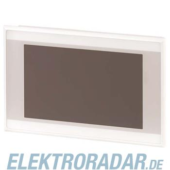 Eaton VGA-Display XV-102-E6-70TWRC-10